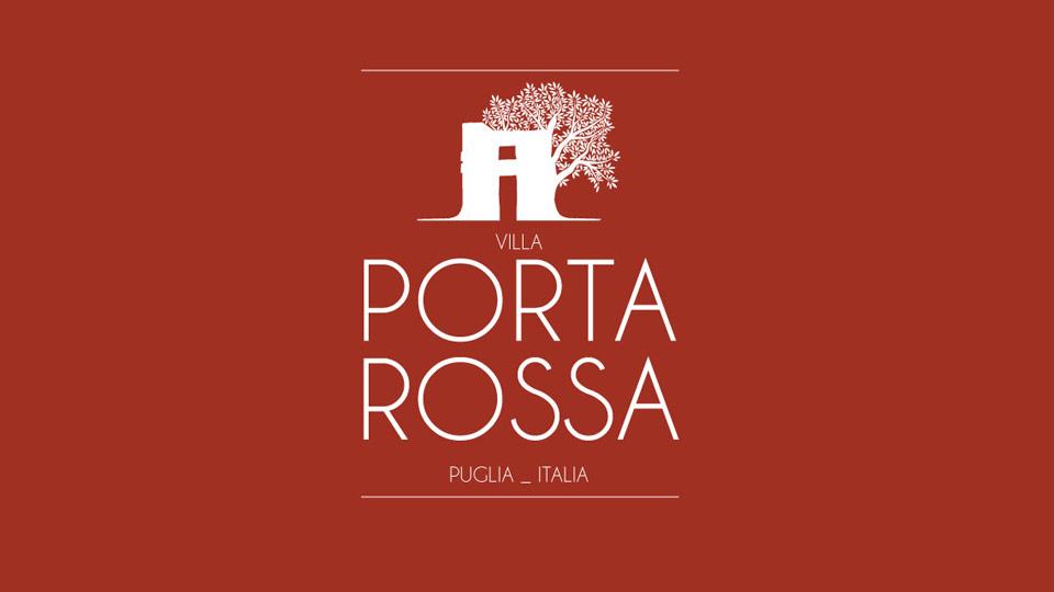 MAISON D'HÔTES – PORTA ROSSA