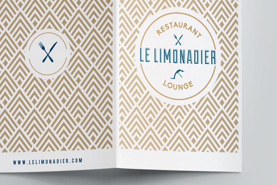 RESTAURANT LE LIMONADIER