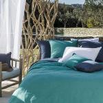 CIBISCUS Hidden & Luxury Properties