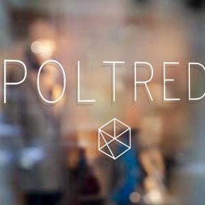 POLTRED _ LYON